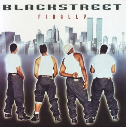 Blackstreet3