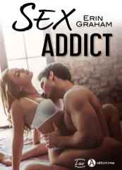 Sex addict Erin graham l ivre 4