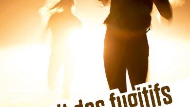 Photo de La Nuit des Fugitifs de Manon Fargetton