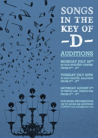 SITKOD_auditions_notice