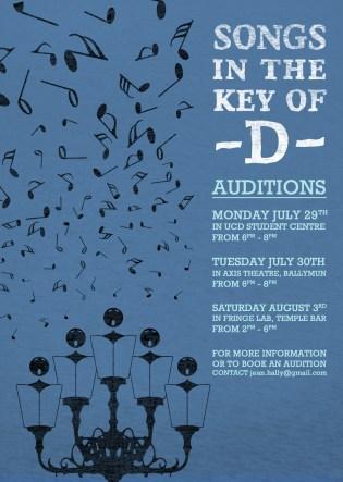 SITKOD_auditions_notice