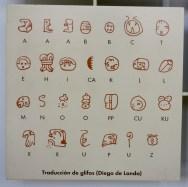 Musée des arts pré-colombiens