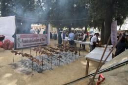 PERALILLO / Vendemia ou fête des vendanges