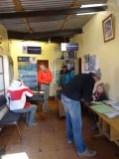 SUD LIPEZ / Paso Hito Cajon