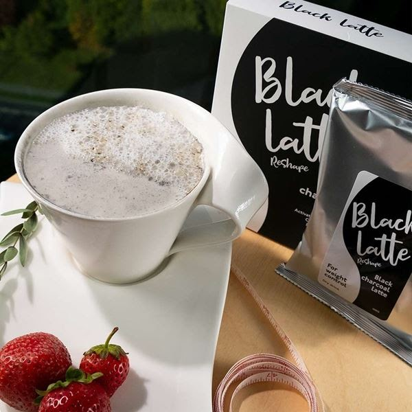 review-black-latte-giam-can