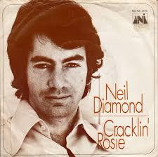 cracklin' rosie lyrics