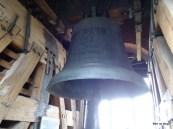 004-Bell - Wawel castle - Polska