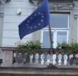 018-EU flag