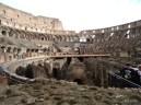 033-Colosseum