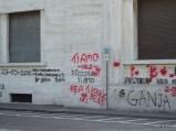 045-Graffiti Italia