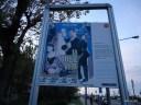 047-La Dolce Vita Rimini