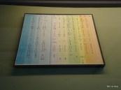 052-Alfabet