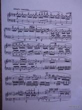 062-Music