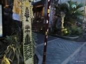 071-Galangan Bali