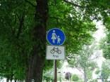 077-Duesseldorf children
