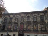 094-Wall Krakow