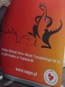 095-Heart Foundation Krakow Poland