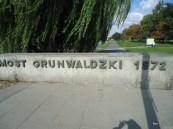 097-Groenewald Bridge Krakow Poand