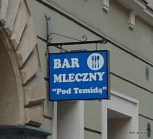 098-Ex soviet milk bar