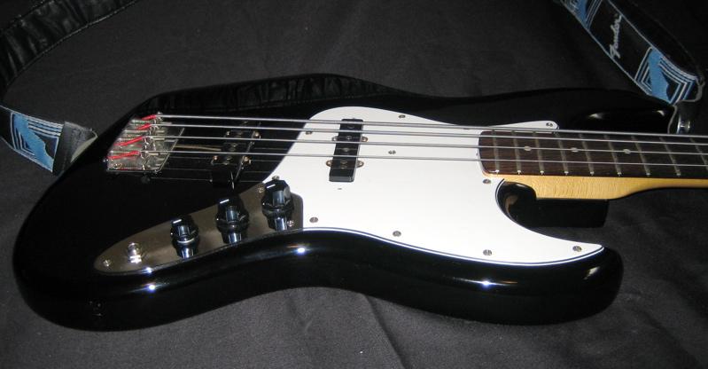 jazz-bass-korpus