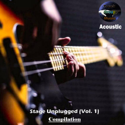 Stage Unplugged vol.1