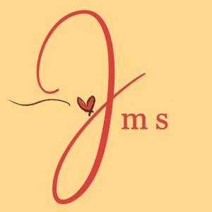 Initial Logo of Josephine Mary Schmidt
