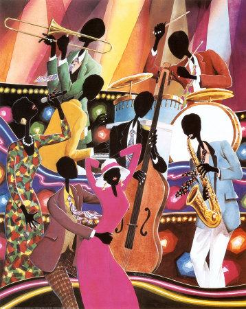 jazzposters