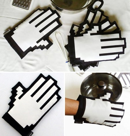geeky-computer-cursor-oven-mitts-kitchen-gadgets