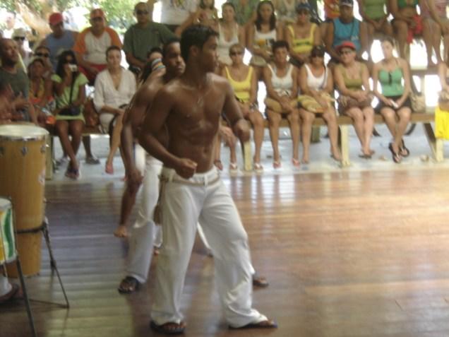 0126-1o-dia-apresentacao-de-capoeira