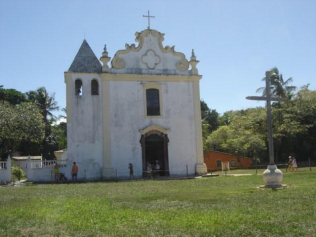 0151-1o-dia-igreja-nossa-senhora-da-pena