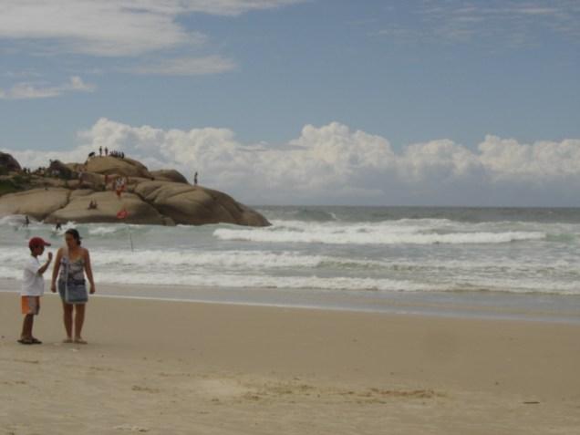052-praia-da-joquina