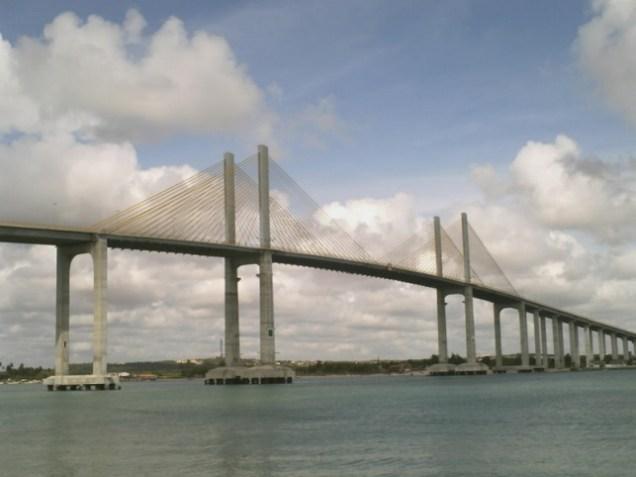 577-4o-dia-indo-para-litoral-norte-ponte-de-todos-ponte-nova