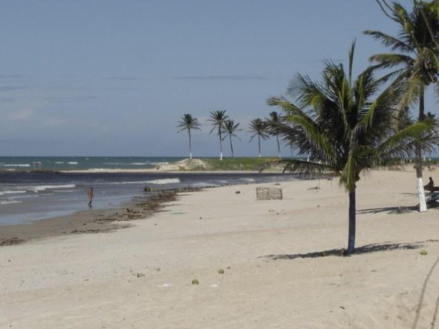 656-4o-dia-litoral-norte-praia-de-barra-de-maxaranguape
