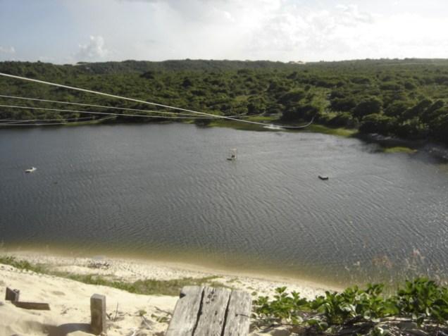 698-4o-dia-litoral-norte-lagoa-do-jacuma-aero-bunda