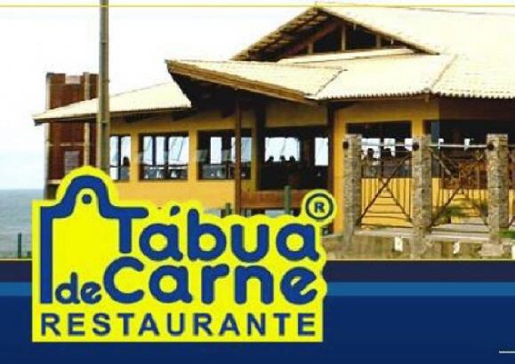 708-5a-noite-restaurante-que-jantamos-tabua-de-carne