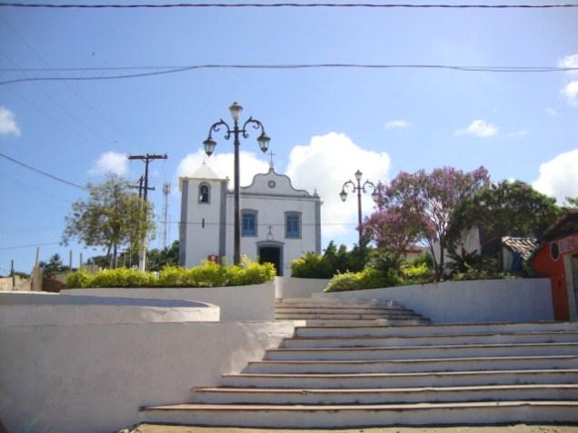 107-vista-da-igreja-sao-miguel-praia-da-coroa