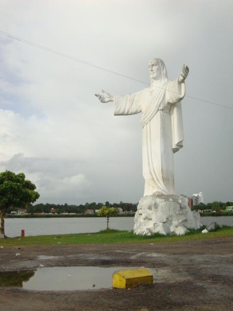 16-praia-do-cristo