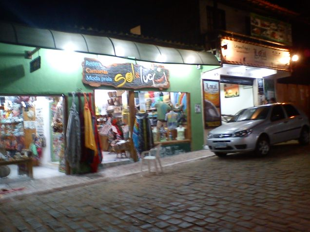 537-loja-sol-e-lua-bairro-pituba-itacare