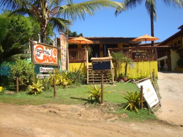 94-pontal-da-concha-restaurante