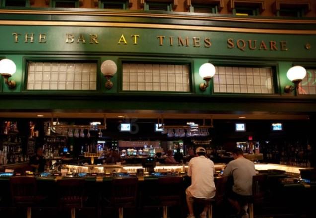 2345 8 dia Nevada Las Vegas Strip - New York