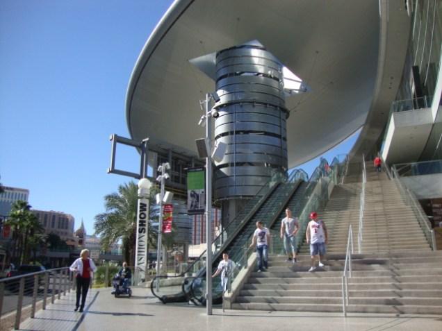 2413 9 dia Nevada Las Vegas Strip - Fashion Mall