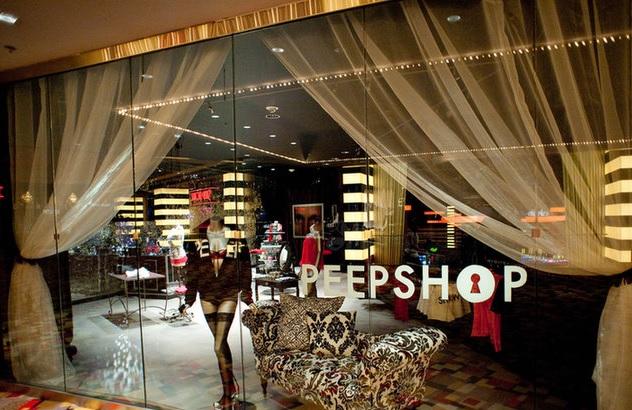 2665 9 dia Nevada Las Vegas Strip - Planet Hollywood Hotel Casino