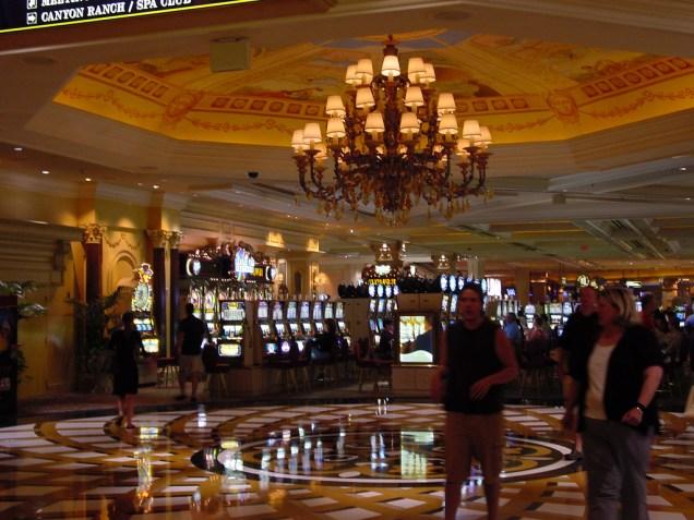 2747 9 dia Nevada Las Vegas Strip - Venetian Hotel Casino