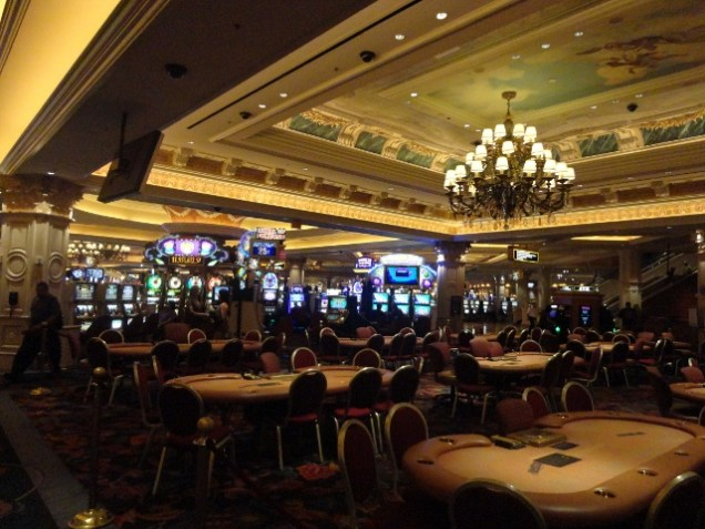 2750a 9 dia Nevada Las Vegas Strip - Venetian Hotel Casino