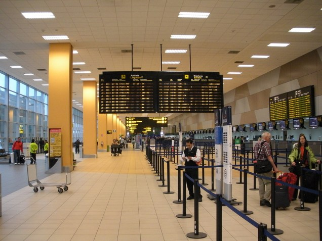 aeropuerto-internacional