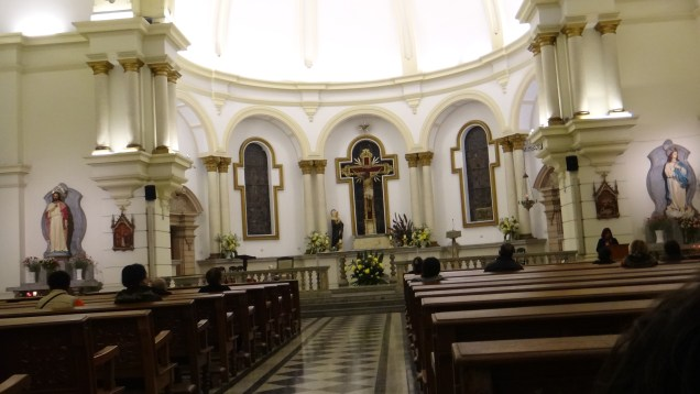 125-igreja-barranco