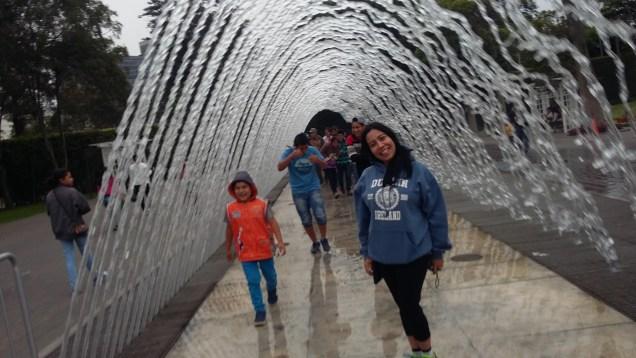 391 2º dia Parque de La Reserva