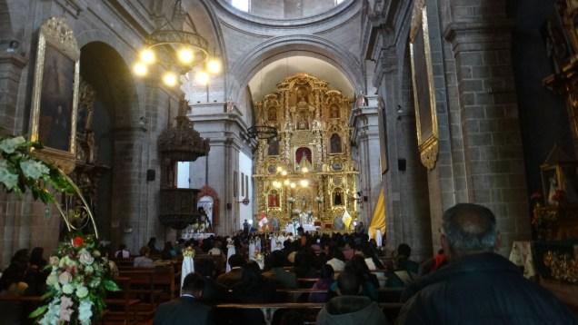 44-iglesia-san-pedro