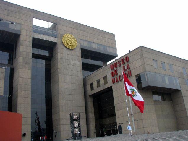 611-10o-dia-museo-de-la-nacion