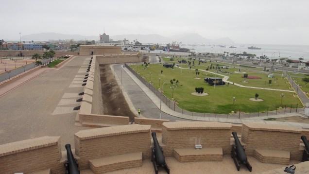 634-10o-dia-fortaleza-real-relipe-callao